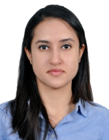 05. Divya Arya